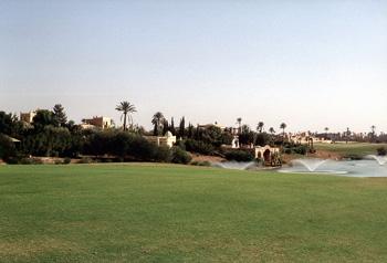 1997 Marrakech