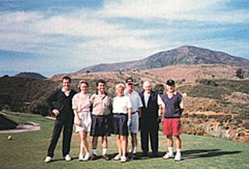 1998 Marbella