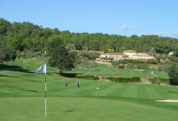 2010 Mallorca