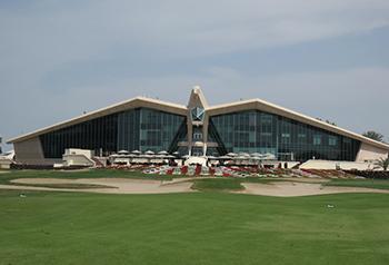 2014 Abu Dhabi