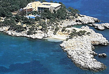 1999 Mallorca