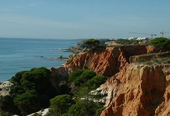 2003 Algarve
