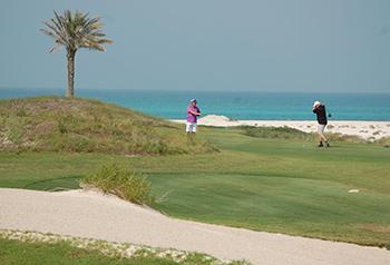 2012 Abu Dhabi