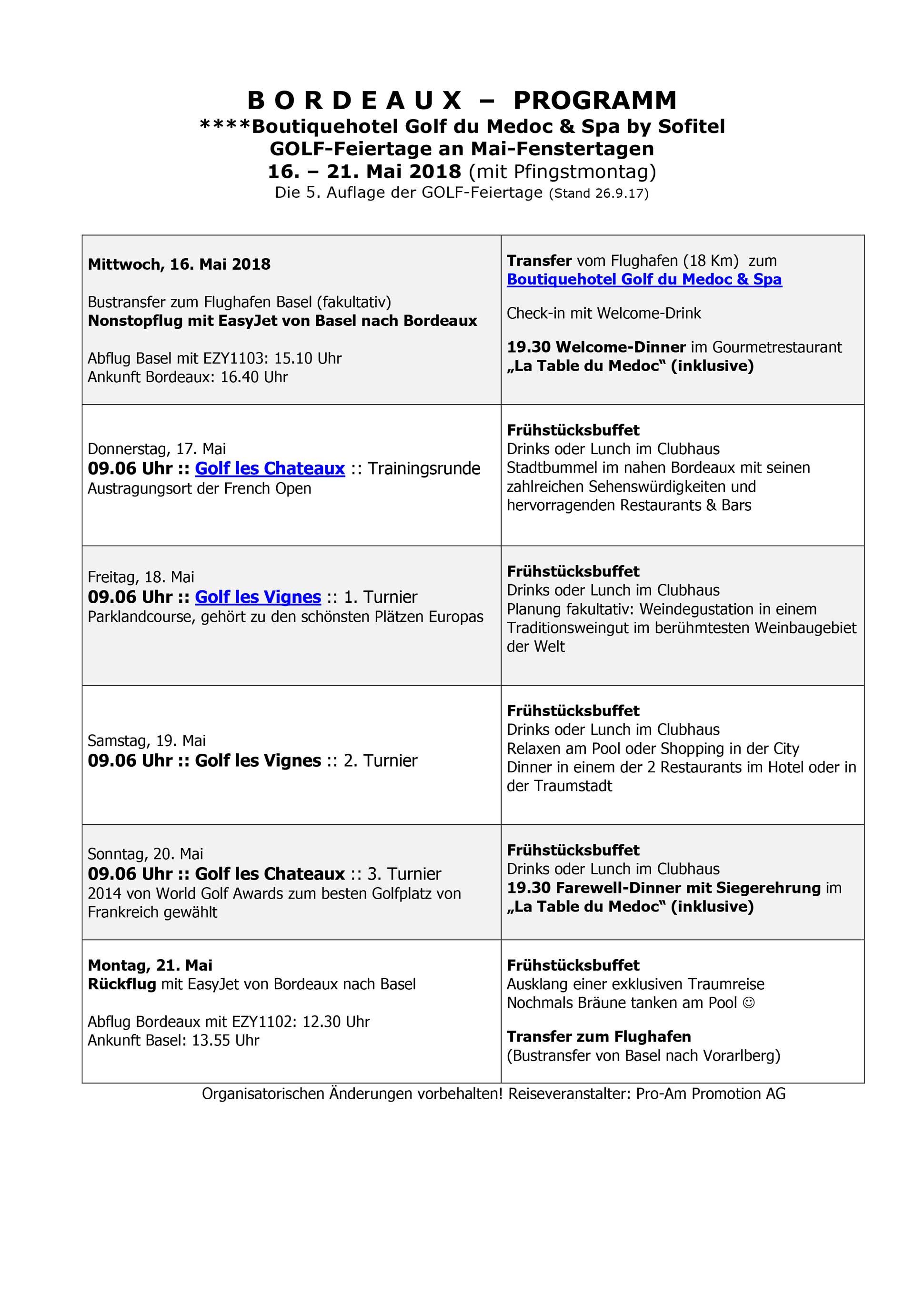 Nett Konferenz Anmeldeformular Vorlage Bilder - Beispiel Anschreiben ...