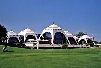 2000 Dubai