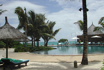 2004 Mauritius