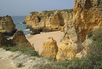 2009 Algarve
