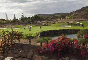 2011 Gran Canaria