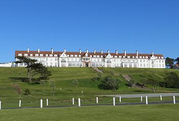 2013 Schottland