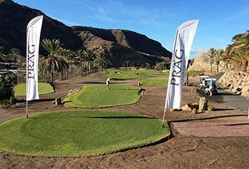 2015 Gran Canaria